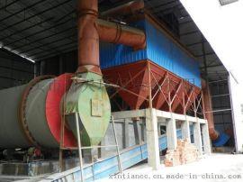 河北除尘器|**CJHA CJHB型烘干机专用高压静电除尘器厂家
