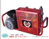 呼吸器充气泵 呼吸器空气填充泵消防呼吸器充气泵
