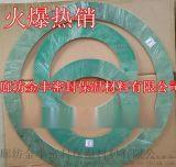 金丰现货供应石棉垫片-四氟制品厂家|供应商-采购石棉橡胶垫片价格