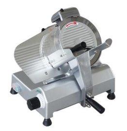 供应 阿尔斯特 台式半自动冻肉切片机LWQ-627 肉类切割设备