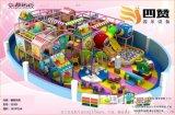 儿童乐园厂家,上海室内淘气堡,儿童游乐园