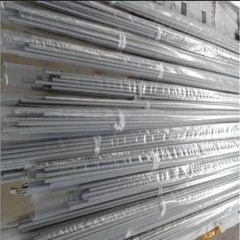 供应GH4145高温合金板棒 大量库存 可加工定制