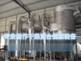 三苯基乙酸锡专用旋转闪蒸干燥机专业制造商,三苯基乙酸锡闪蒸干燥器报价