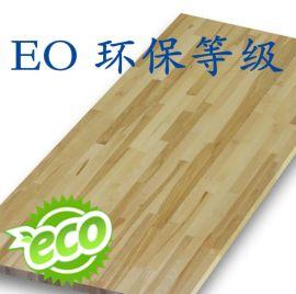 免漆生态板 三胺板 UV装饰板材 室内墙面 玻镁装饰板 防水防潮