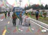 广州停车场专用车位划线、停车位规划施工、停车场热熔划线、地下车库划线