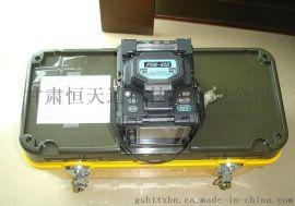 日本原装进口藤仓FSM-60S光纤熔接机