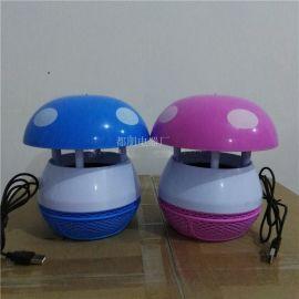 广州哪里批发电子灭蚊灯