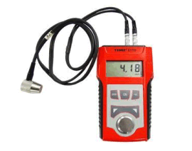 TIME2110超声波测厚仪(升级版TT100)