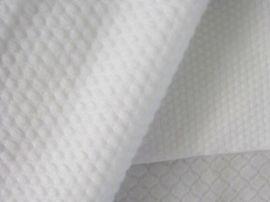 欣龙40克全棉水刺布|纯棉水刺布|全棉无纺布,交期短,价格优,品质好!