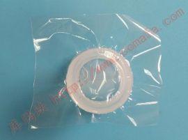 塑料膜热熔热压封口塑胶瓶盖设备保证密封