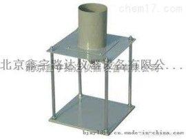 细集料粗糙度测定仪,粗糙度仪厂家