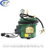 微型空气压缩机 WY系列微型空气压缩机