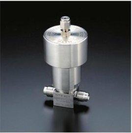 KD4KCS-VM高温隔膜阀日本KITZSCT_SCT隔膜阀