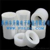 灰色PE防靜電保護膜 防靜灰色電保護膜