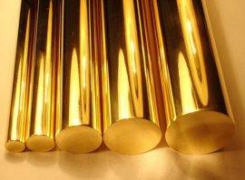 C2600黃銅棒、C2400黃銅棒、C2680黃銅棒、C24000黃銅棒