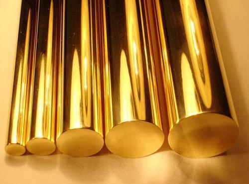 C2600黄铜棒、C2400黄铜棒、C2680黄铜棒、C24000黄铜棒