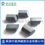 【煤钻片】 硬质合金煤钻头 用于钻地取岩合金钻片 可非标定制