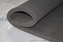 供应厂家直接销售 活性炭蜂窝海绵网 聚氨酯过滤棉 过滤网