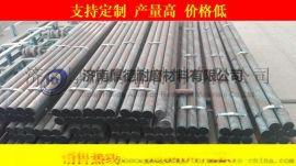 棒磨机用直径120mm耐磨钢棒|直径100棒磨机磨棒
