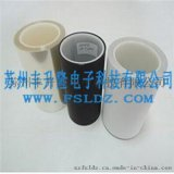 石墨保护胶带 保护膜厂家 高透明石墨胶带