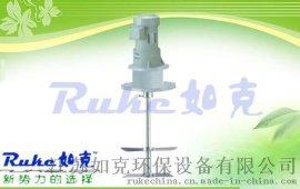 LFJ-500型立式搅拌机