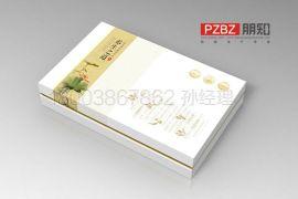郑州化妆品包装厂 郑州日化包装盒厂