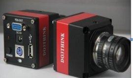 200万智能VGA相机
