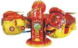 最暢銷兒童遊樂設備