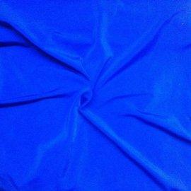 泳衣布(HS1213)