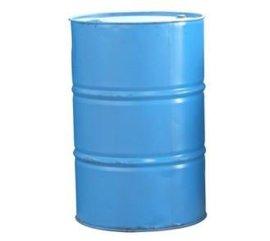 聚氨酯丙烯酸酯
