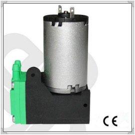 环保微型真空泵 便携静音真空泵MP70/6