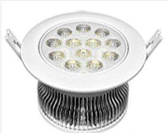 LED天花灯2