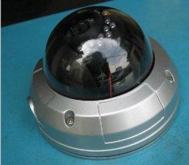 700线防爆半球高清监控摄像机(YZT0026)