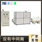 导热油加热器 定制循环电加热机组 高效节能环保 电加热导热油炉