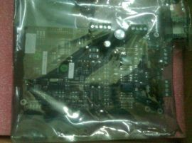江森IFC-6060主机回路板/LCM-2回路板