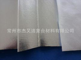 房车窗帘面料,百褶帘材料,汽车窗帘布,窗帘复合布,百折帘材料