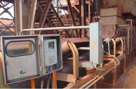金属探测器(XT-1A-F\G\GA系列)