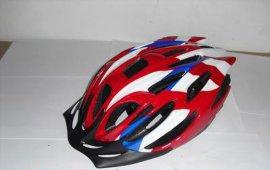 自行车头盔(720)