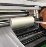 PVB胶膜流延线 PVB胶膜设备厂家