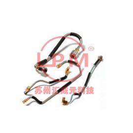 苏州汇成元供应MCC HK19SA3 系列替代品微波电缆组件