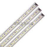 LED珠宝灯条:BL-WW1000 (暖白)