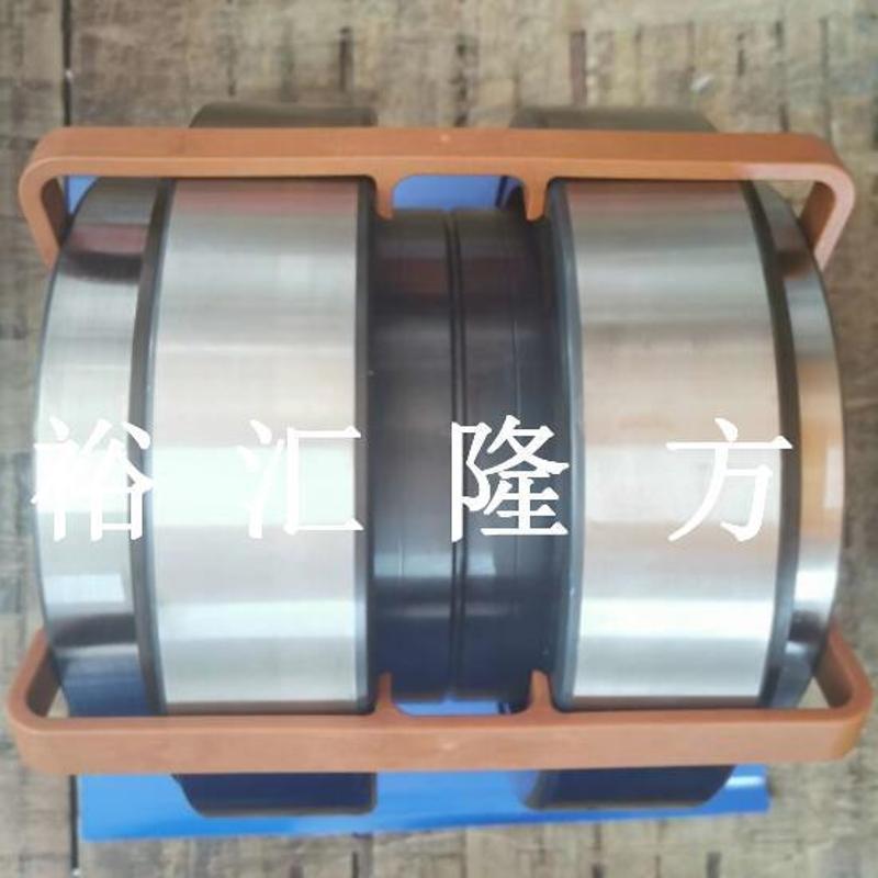 VKBA-5455 BT2-0135B 斯坦尼亞後輪軸承 VKBA5455