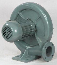 铝壳中压风机