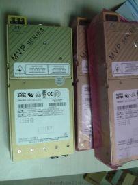 现货供应MP4-2Q-1E-1N-4LN 雅达 医疗电源