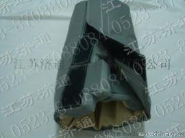 【厂价包邮】注塑机套筒保温套大量生产厂价直供欢迎来电咨询型号齐全