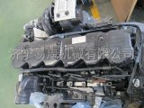 康明斯QSB6.7丨6D107丨4D107丨QSB4.5丨库存机改装丨进口康明斯