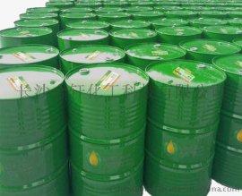 杭州罗茨风机齿轮油/三叶罗茨鼓风机齿轮循环油 指定品牌**