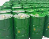 杭州罗茨风机齿轮油/三叶罗茨鼓风机齿轮循环油