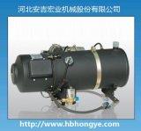 YJ16.3系列液体加热器
