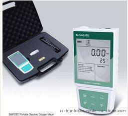 BANTE820溶解氧测定仪